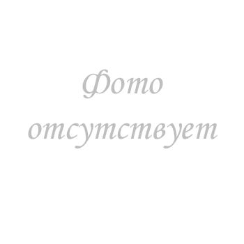 ZMD122-096-22 Язычок для замка клином(открывание в две стороны)
