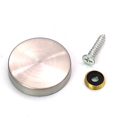 КЗC1310-22 крепление для зеркала 20 мм