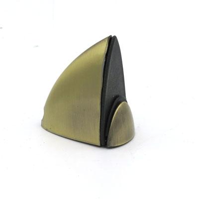 ПД16-17-1 Полкодержатель Тукан №1