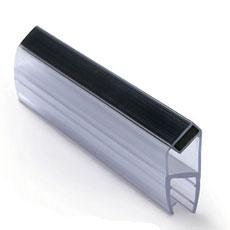 SN114-008А-8 Профиль магнитный 8 мм 2.2 метра 90,180 гр