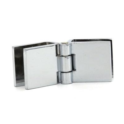 МП120-12 Стеклопетля стекло-стекло 8 мм