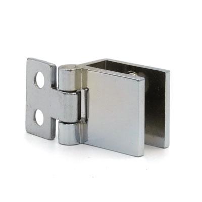 МП120-13 Стеклопетля стекло-дсп 8мм