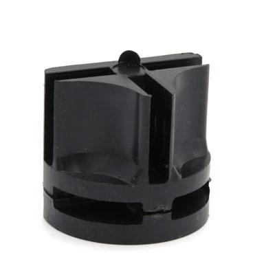 СВ50-06 Фишка для стеклянных витрин ТТ