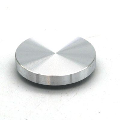 МС50-08 пятаки для стеклянных столов ø38мм/М8