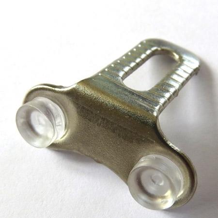 СС50-10 Стопор для стекла