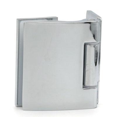 П109-511 петля стена-стекло 90º
