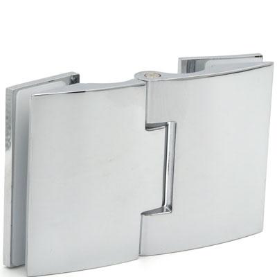 П109-510 петля стекло-стекло 180º