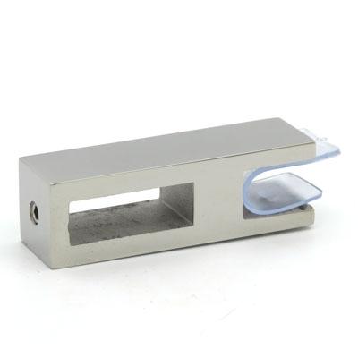 КВО122-038 Коннектор для профильной трубы