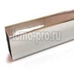 Т113-12 труба профильная 10х30х1.0х2000 мм