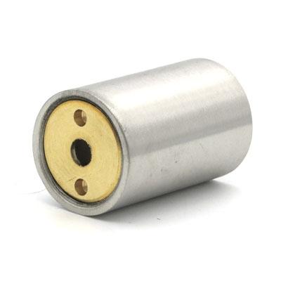 КВО113-61 Коннектор стена-труба