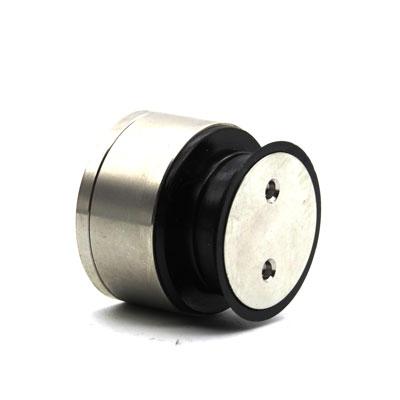 КТ151-506 регулируемое точечное крепление стена-стекло 18-22 мм / h29мм