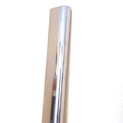 ТА009-8 труба ОВАЛ 30х15 к раздвижке 133-009