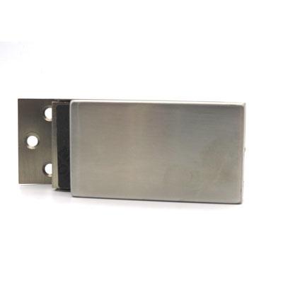 ПМД15-08SSS Петля для межкомнатной двери