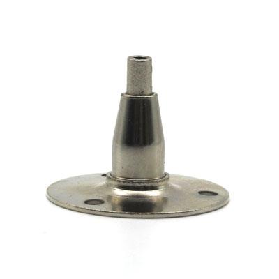 ТС105-04 Крепление потолок-пол