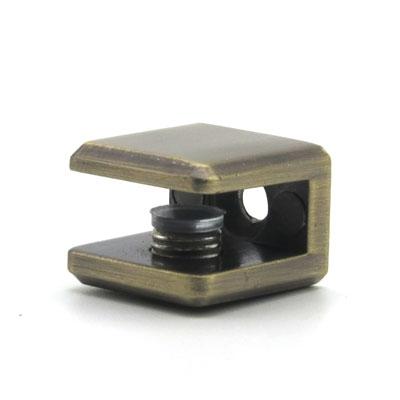 ПД16-69-6 Полкодержатель с фиксацией-универсальный 4-6 мм