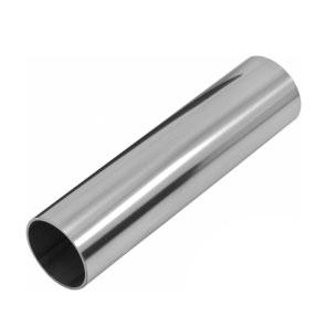 ТБ200-01 Труба для перил Ø50,8*1*6000 (aisi304)