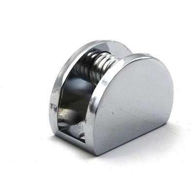 ПД16-114-8 Полкодержатель 6-8мм