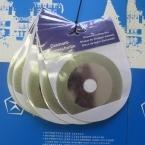РД70-01 Отрезной диск