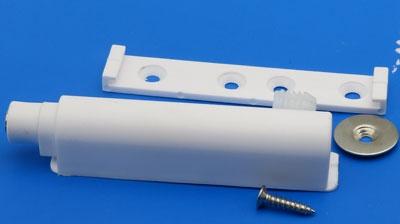 P003 амортизатор для фасадов