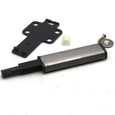 P008 Амортизатор для фасадов