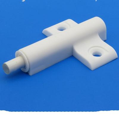 P012 Амортизатор для фасадов