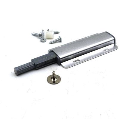P013 Амортизатор для фасадов