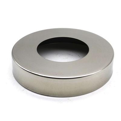 ФС776 Крышка d102мм для тубы 38,1мм