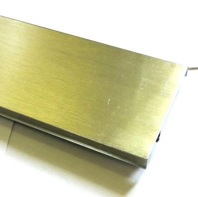 PR3934 Крышка к раздвижной системе