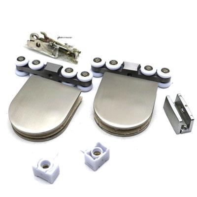 S626-1 Комплект раздвижной системы