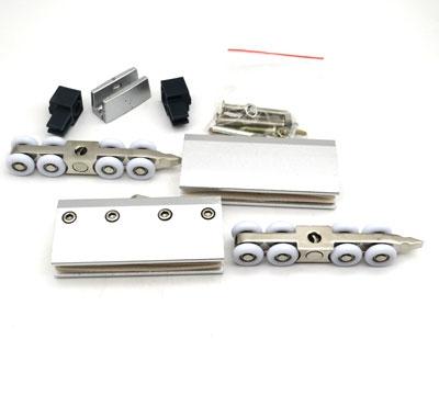 S819 Комплект раздвижной системы