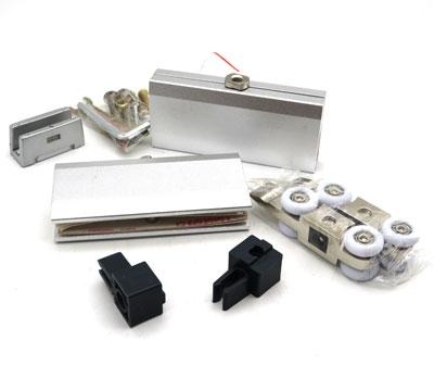 S820 Комплект раздвижной системы