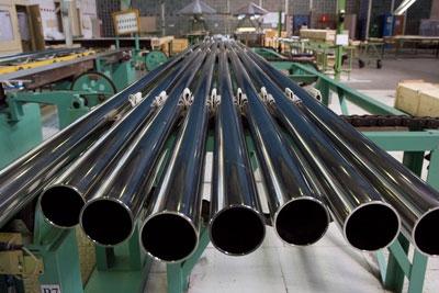 ТБ113-24 50.8*6000*1.35 mm