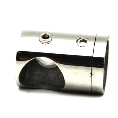PR70-197 Ригеледержатель Под 16 трубу на плоскость