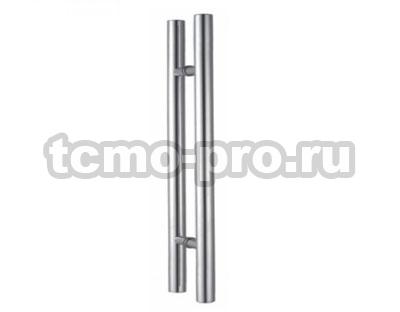 S-633 Ручки для стеклянной двери Россия