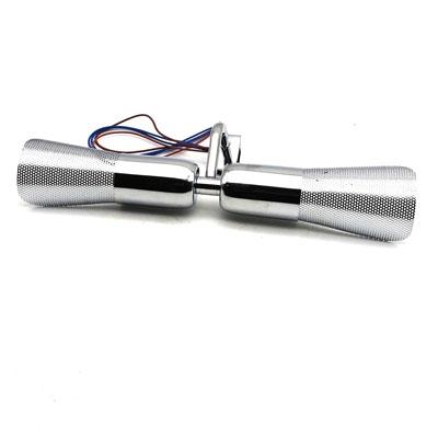 СЗ130-14 Клипса микрофон двойной
