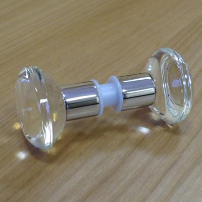 РК121-6027 Ручка-кноб