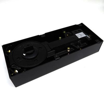 S86 Дверной доводчик напольный 80 кг