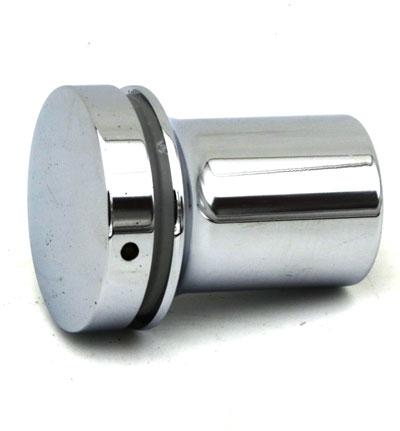 КВО113-41 Коннектор стекло-штанга