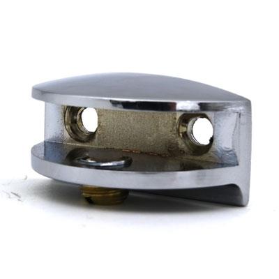 ПД16-120 Полкодержатель