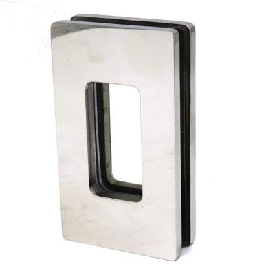 SN121-6007 ручка для стеклянной двери