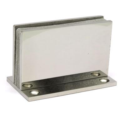 КН012-304 Коннектор (стеклодержатель)