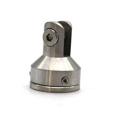 SN206-304 Держатель стойки регулируемый