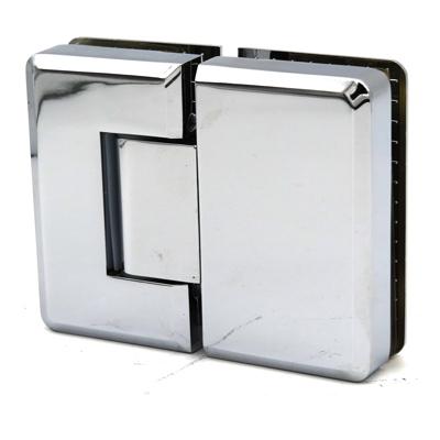 П110-535 Стеклопетля стекло-стекло