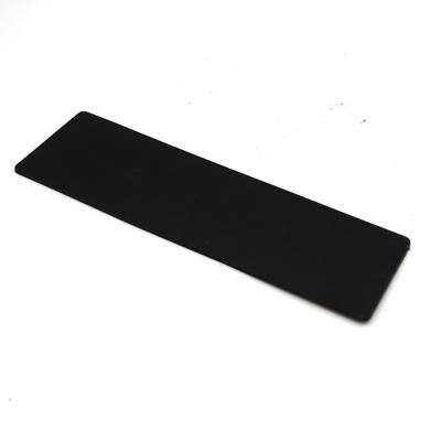 s-102-5 Прокладка пластиковая 200*70 2мм