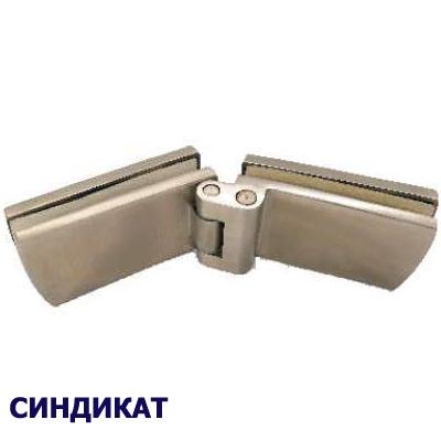 SND4000-5 Стеклопетля стекло-стекло