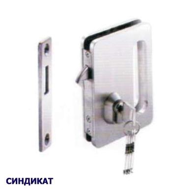 SND4000-11 Стеклозамок