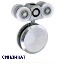 SND5000-1 Каретка