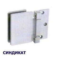 SND5000-3 Петля стена-стекло