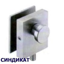 SND5000-5 Защёлка (фиксатор панели)