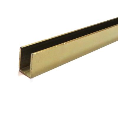 SND5942 Профиль П-образный 2200мм